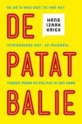 Bekijk details van De patatbalie