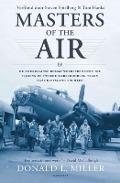 Bekijk details van Masters of the air