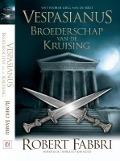 Bekijk details van Broederschap van de Kruising