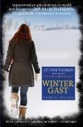 Bekijk details van Wintergast