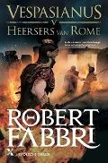 Bekijk details van Heersers van Rome