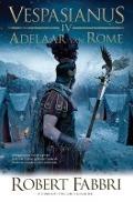 Bekijk details van Adelaar van Rome