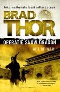 Bekijk details van Operatie Snow Dragon