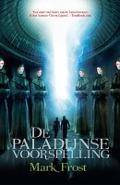 Bekijk details van De paladijnse voorspelling