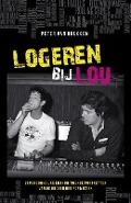 Bekijk details van Logeren bij Lou