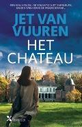 Bekijk details van Het chateau