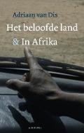 Bekijk details van Het beloofde land & In Afrika