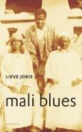 Bekijk details van Mali blues