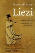 Bekijk details van De geschriften van Liezi