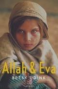 Bekijk details van Allah & Eva