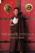 Bekijk details van Tibetaanse perziken