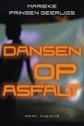 Bekijk details van Dansen op asfalt