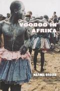 Bekijk details van Voodoo in Afrika