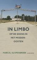 Bekijk details van In limbo