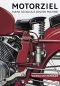 Bekijk details van Motorziel