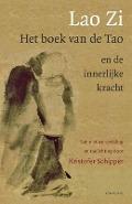 Bekijk details van Het boek van de Tao en de innerlijke kracht