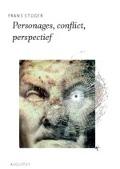 Bekijk details van Personages, conflict, perspectief