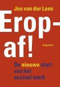 Bekijk details van Eropaf!