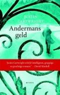 Bekijk details van Andermans geld