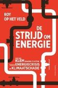 Bekijk details van De strijd om energie