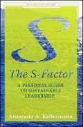 Bekijk details van The S-factor