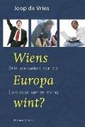 Bekijk details van Wiens Europa wint?