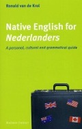 Bekijk details van Native English for Nederlanders