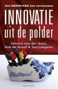 Bekijk details van Innovatie uit de polder