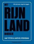 Bekijk details van Het Rijnland-boekje