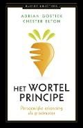 Bekijk details van Het wortelprincipe
