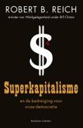 Bekijk details van Superkapitalisme, en de bedreiging voor onze democratie