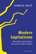 Bekijk details van Modern kapitalisme
