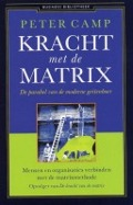 Bekijk details van Kracht met de matrix