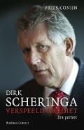 Bekijk details van Dirk Scheringa