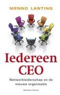 Bekijk details van Iedereen CEO