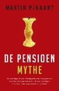 Bekijk details van De pensioenmythe
