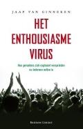 Bekijk details van Het enthousiasmevirus