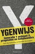 Bekijk details van Ygenwijs