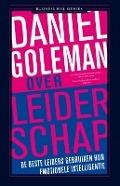 Bekijk details van Daniel Goleman over leiderschap