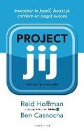 Bekijk details van Project jij