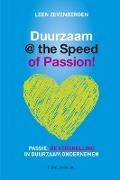 Bekijk details van Duurzaam (at) the speed of passion!
