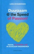 Bekijk details van Duurzaam (at) the speed of passion!