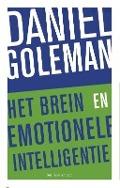 Bekijk details van Het brein en emotionele intelligentie