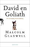Bekijk details van David en Goliath