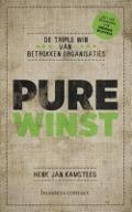 Bekijk details van Pure winst