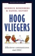 Bekijk details van Hoogvliegers