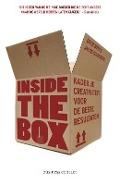 Bekijk details van Inside the box