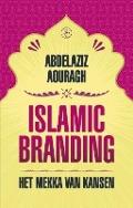 Bekijk details van Islamic branding