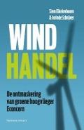 Bekijk details van Windhandel
