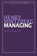 Bekijk details van Simply managing